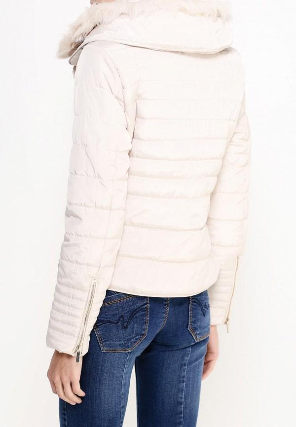 Куртка Befree (Бифри) 1531028113: изображение 6