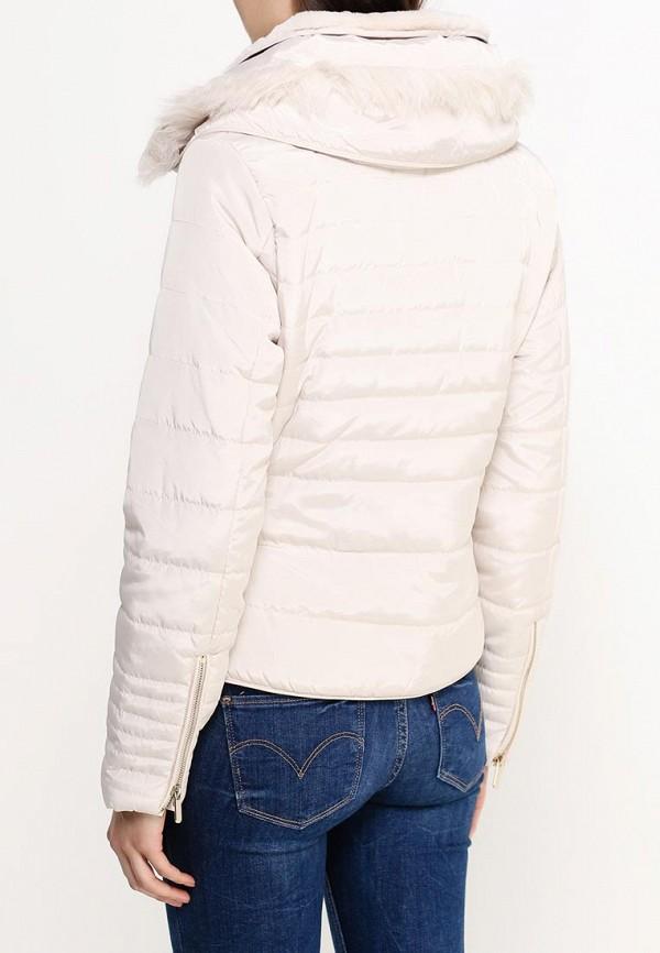 Куртка Befree (Бифри) 1531028113: изображение 7