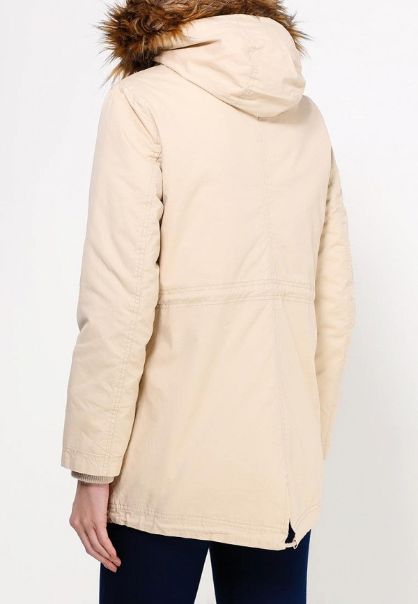 Утепленная куртка Befree (Бифри) 1531029114: изображение 4