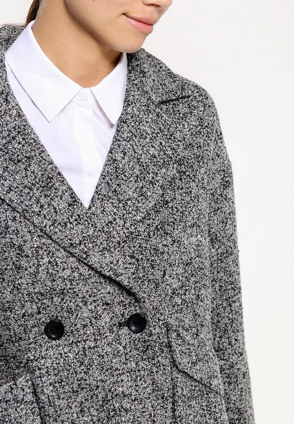 Женские пальто Befree (Бифри) 1531036121: изображение 3