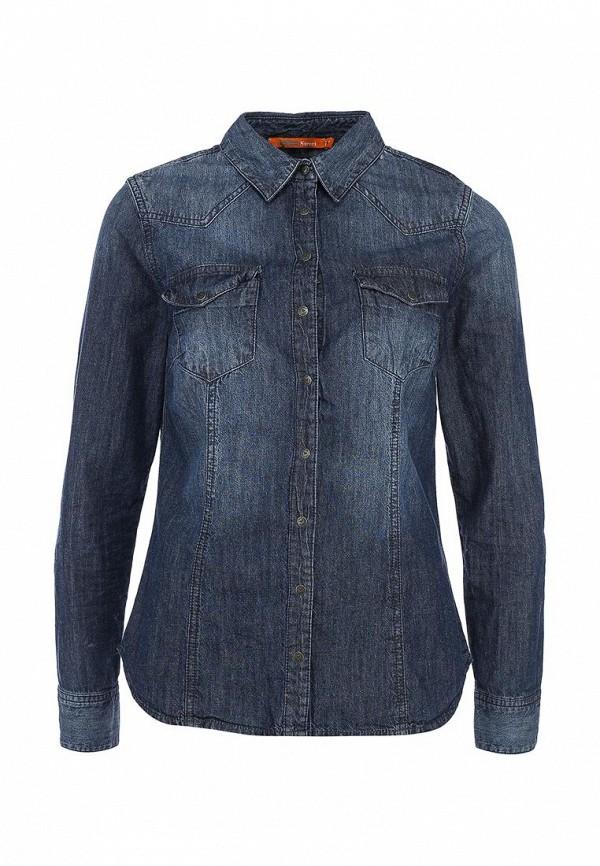 Рубашка Befree (Бифри) 1531049304: изображение 1