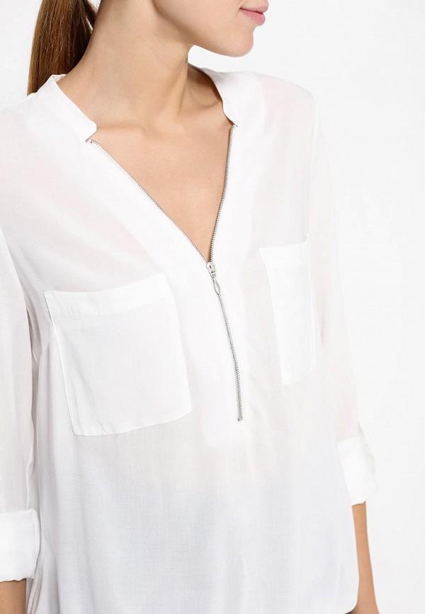 Блуза Befree 1531062305: изображение 2