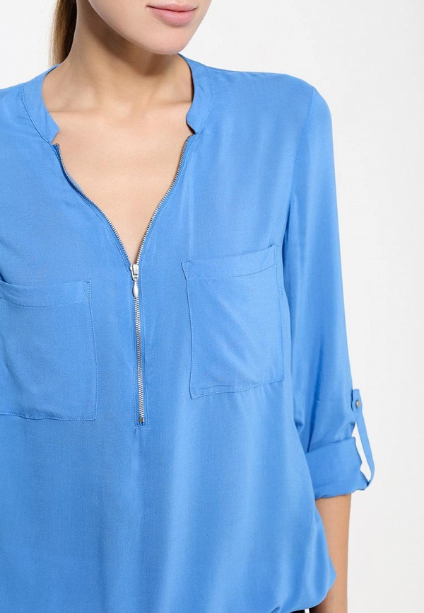 Блуза Befree (Бифри) 1531062305: изображение 2