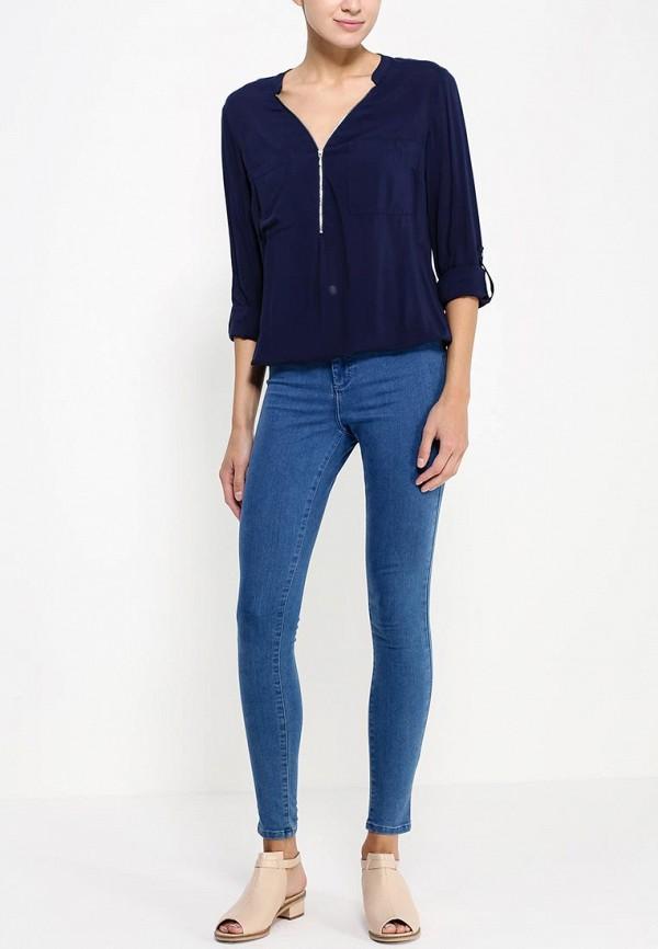 Блуза Befree (Бифри) 1531062305: изображение 3