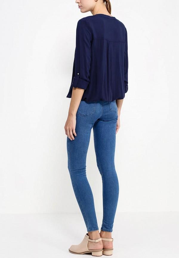 Блуза Befree (Бифри) 1531062305: изображение 4