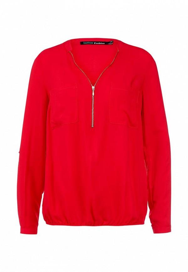 Блуза Befree (Бифри) 1531062305: изображение 1