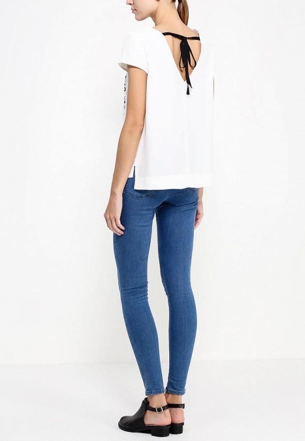 Блуза Befree (Бифри) 1531083312: изображение 4