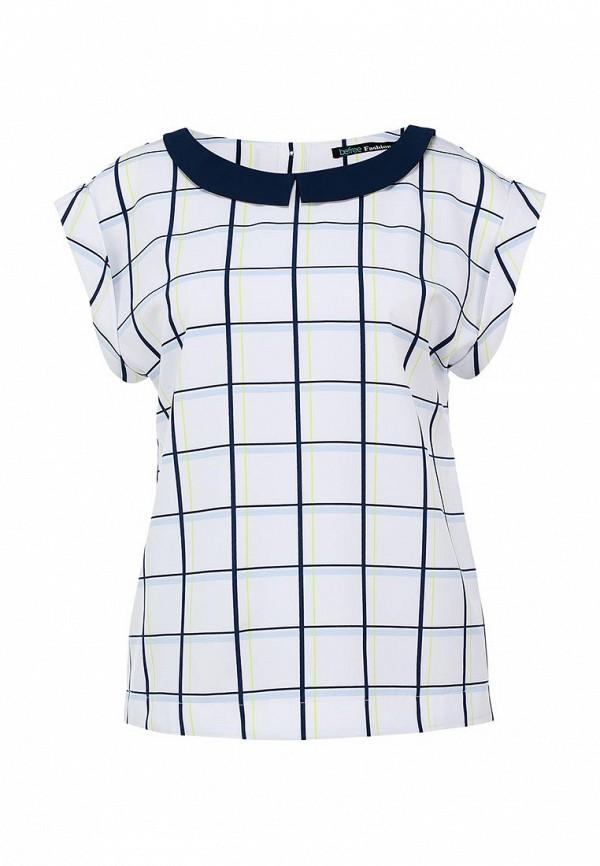 Блуза Befree 1531084314: изображение 1