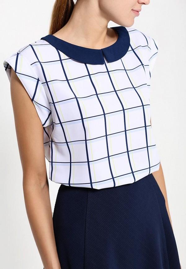 Блуза Befree 1531084314: изображение 2