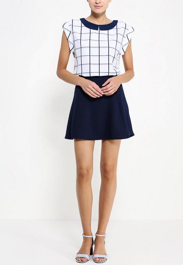 Блуза Befree 1531084314: изображение 3