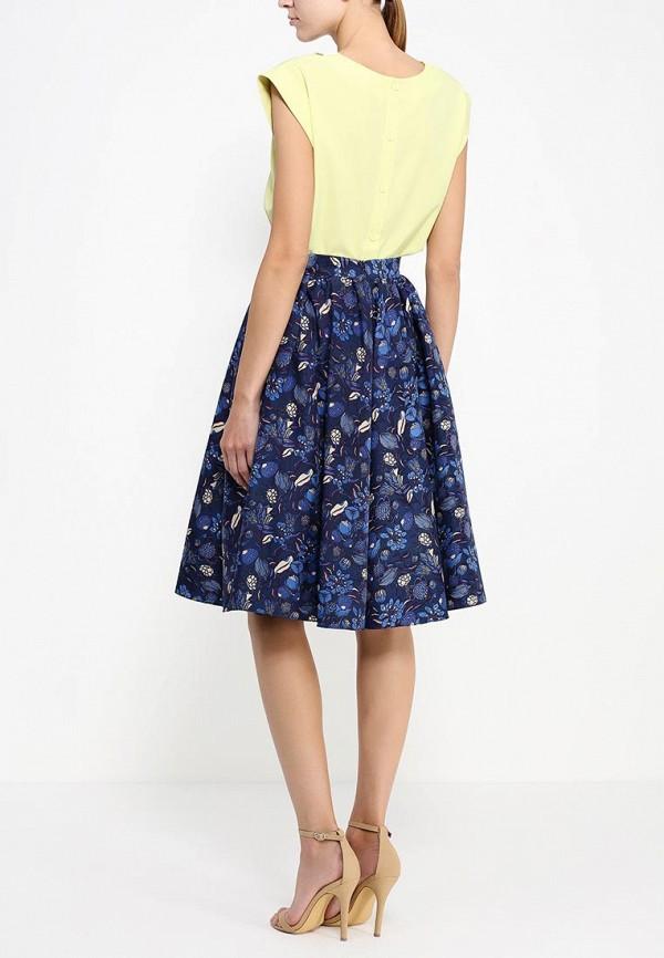 Блуза Befree (Бифри) 1531084314: изображение 4
