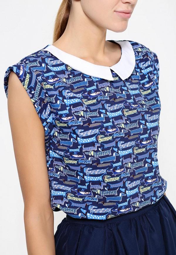 Блуза Befree (Бифри) 1531084314: изображение 2
