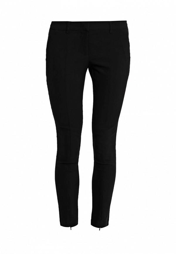 Женские классические брюки Befree 1531090713: изображение 1
