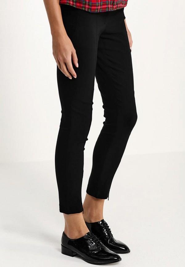 Женские классические брюки Befree 1531090713: изображение 2