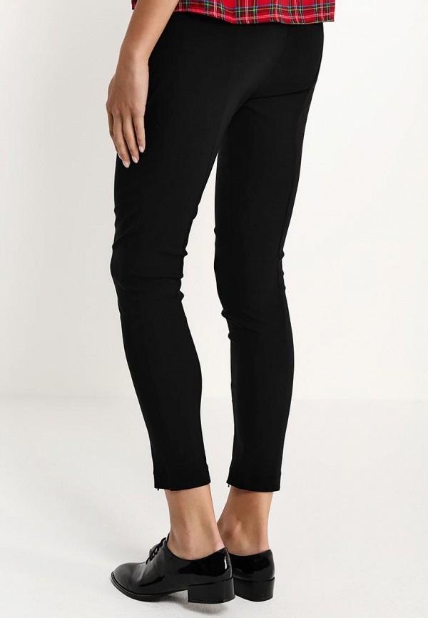 Женские классические брюки Befree 1531090713: изображение 4