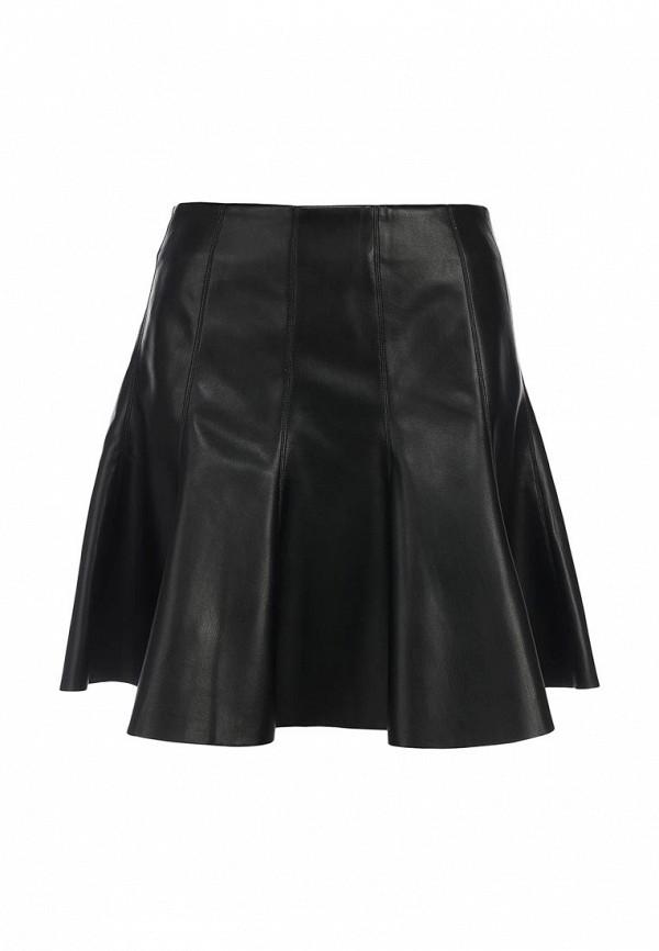 Широкая юбка Befree (Бифри) 1531101211: изображение 1