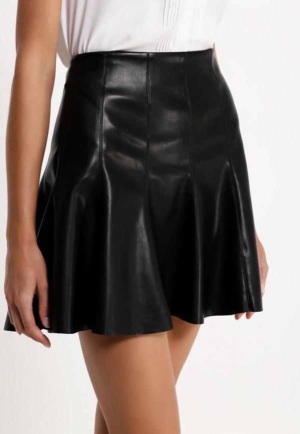 Широкая юбка Befree (Бифри) 1531101211: изображение 2