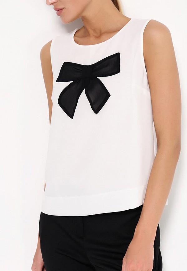 Блуза Befree (Бифри) 1531105319: изображение 2