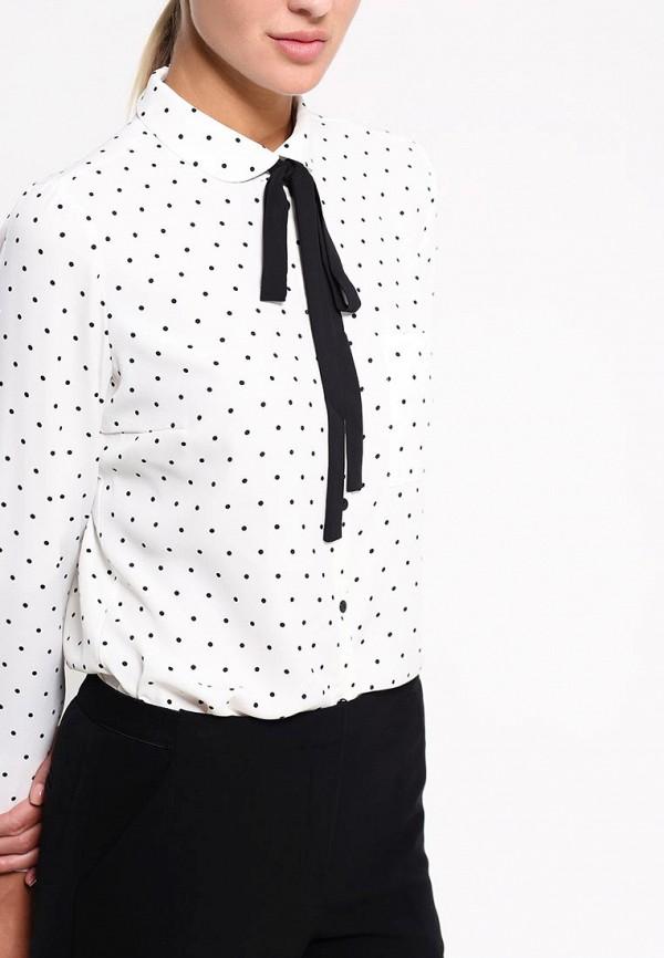 Блуза Befree (Бифри) 1531111320: изображение 2