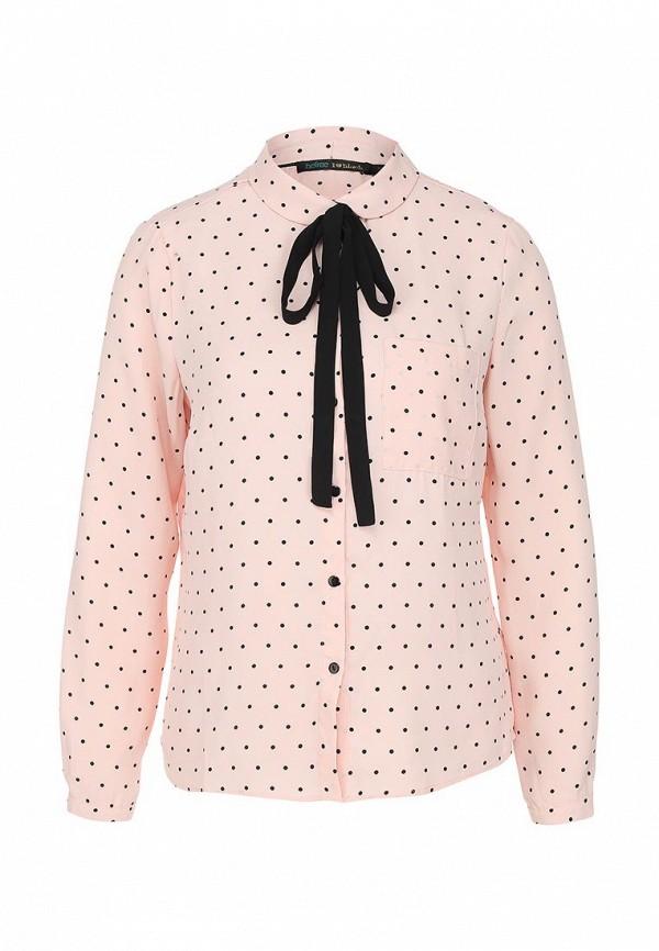 Блуза Befree (Бифри) 1531111320: изображение 1