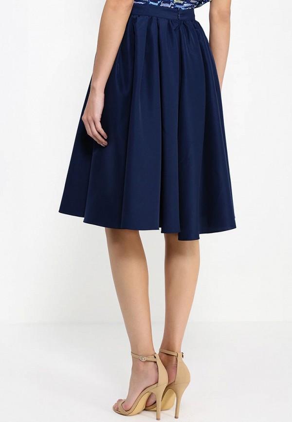 Широкая юбка Befree (Бифри) 1531116213: изображение 4