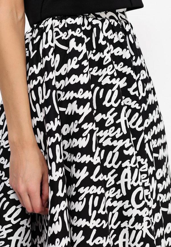 Широкая юбка Befree (Бифри) 1531116213: изображение 2