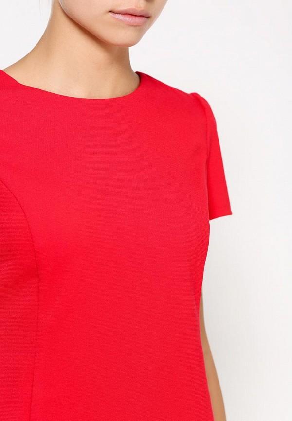 Платье-мини Befree 1531121535: изображение 2