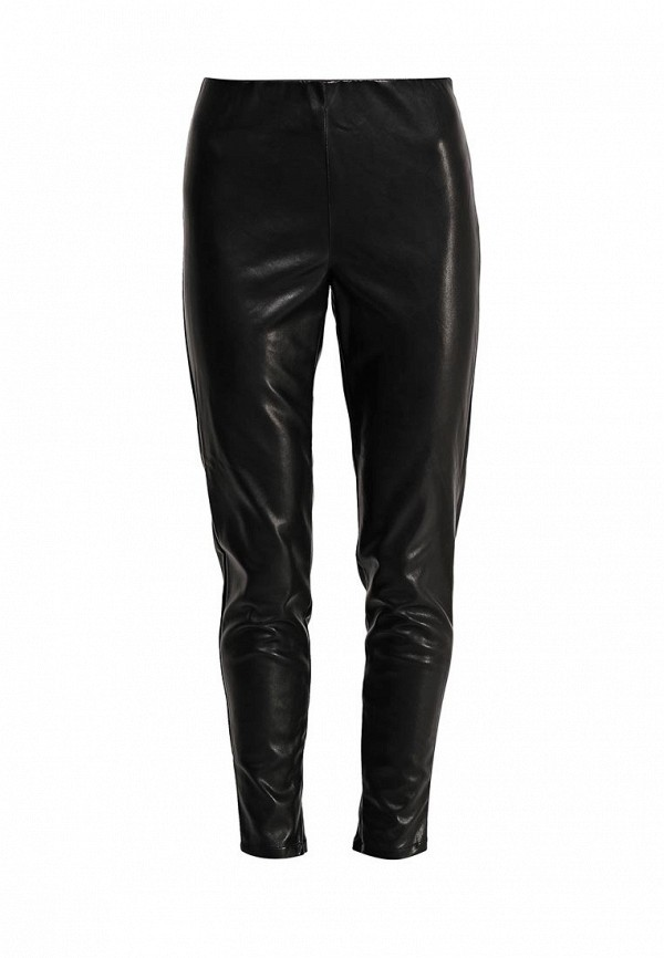 Женские зауженные брюки Befree (Бифри) 1531122718: изображение 1