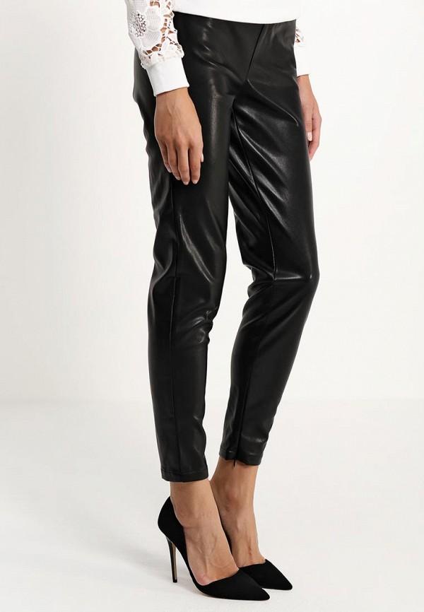 Женские зауженные брюки Befree (Бифри) 1531122718: изображение 2