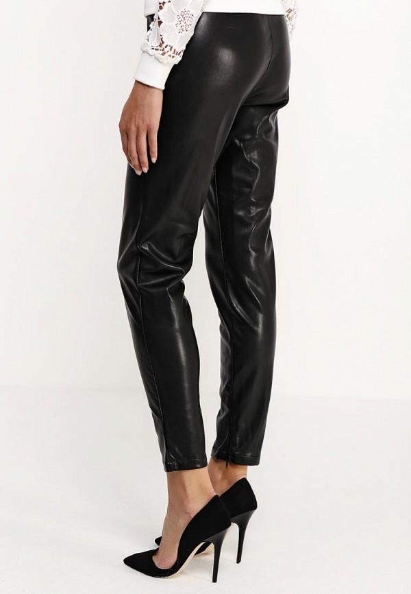 Женские зауженные брюки Befree (Бифри) 1531122718: изображение 4
