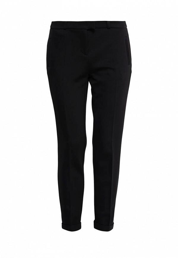 Женские классические брюки Befree (Бифри) 1531126716: изображение 1