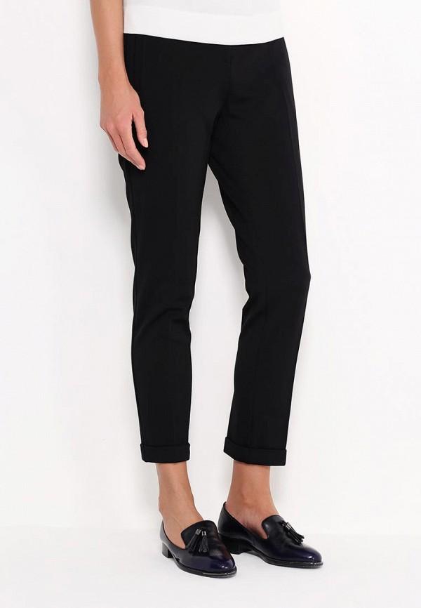 Женские классические брюки Befree (Бифри) 1531126716: изображение 2