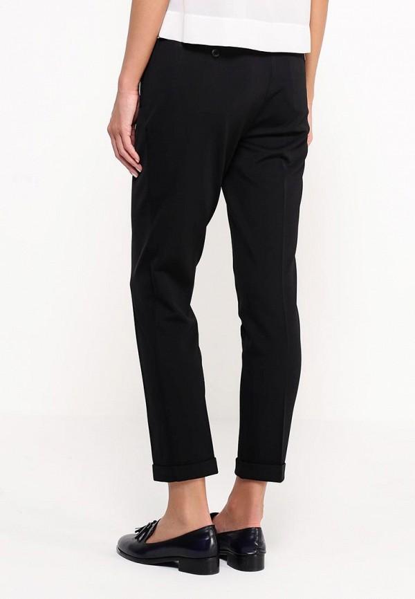 Женские классические брюки Befree (Бифри) 1531126716: изображение 4