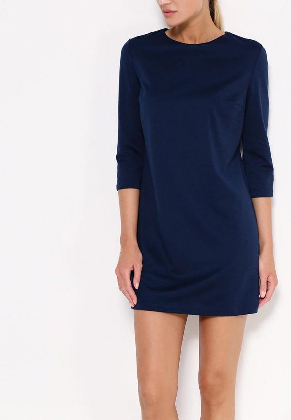 Повседневное платье Befree (Бифри) 1531132537: изображение 2