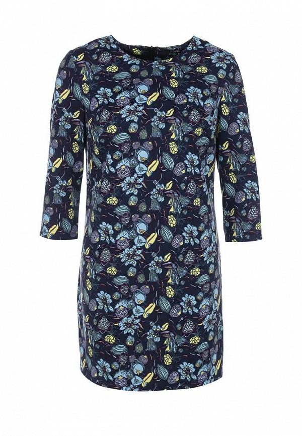 Повседневное платье Befree (Бифри) 1531132537: изображение 5