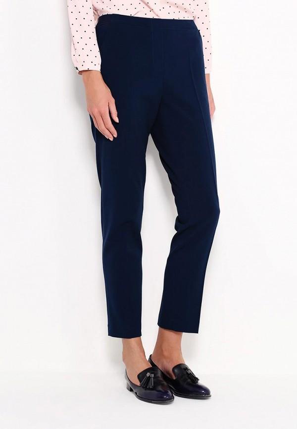 Женские зауженные брюки Befree 1531146727: изображение 2