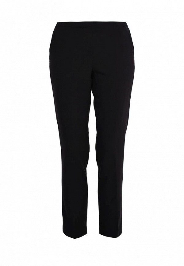 Женские зауженные брюки Befree 1531146727: изображение 1