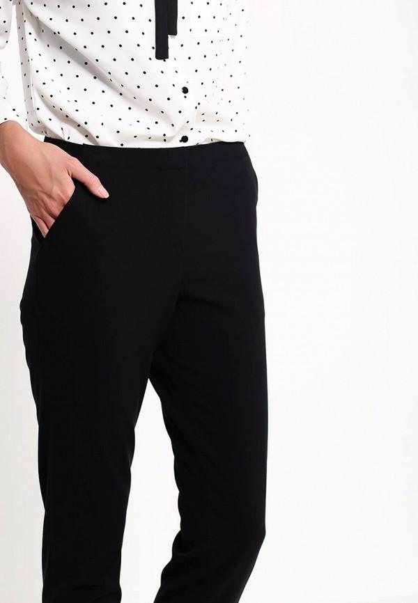 Женские зауженные брюки Befree (Бифри) 1531146727: изображение 2