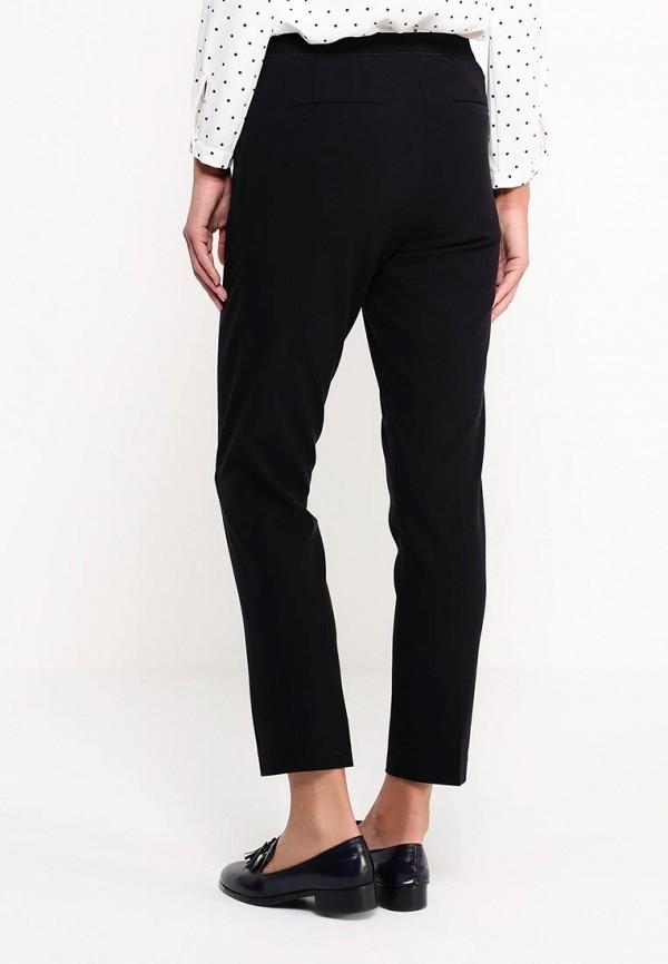Женские зауженные брюки Befree (Бифри) 1531146727: изображение 4