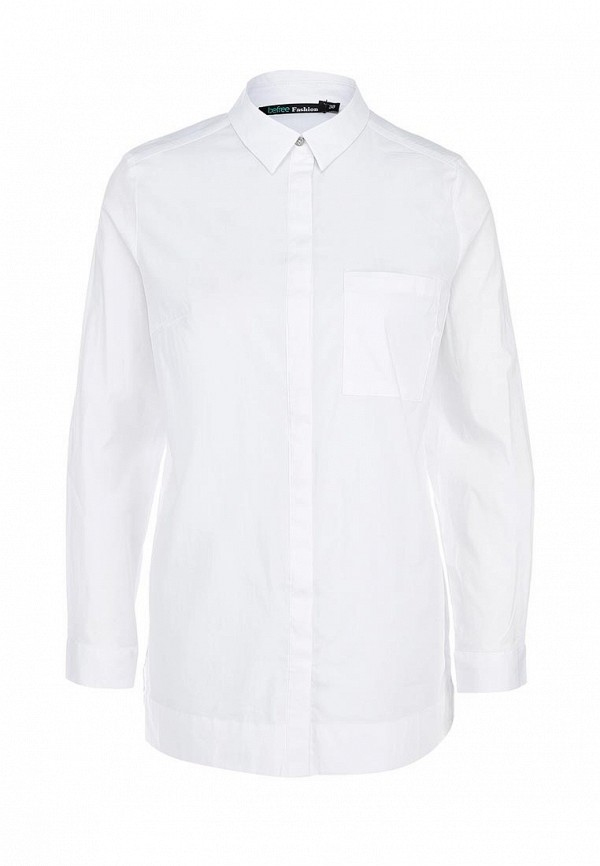 Рубашка Befree (Бифри) 1531163330: изображение 1