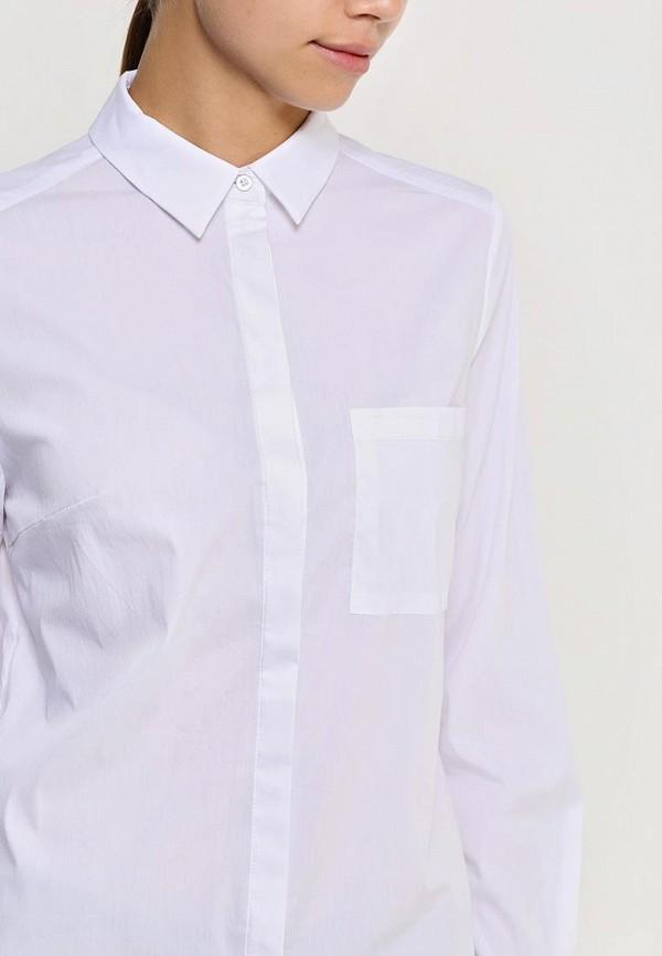 Рубашка Befree (Бифри) 1531163330: изображение 2