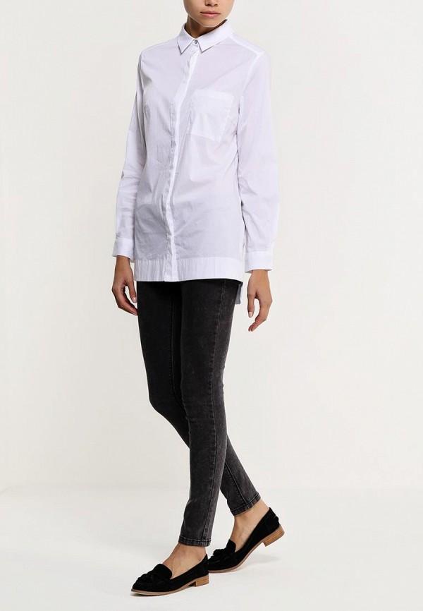 Рубашка Befree (Бифри) 1531163330: изображение 3