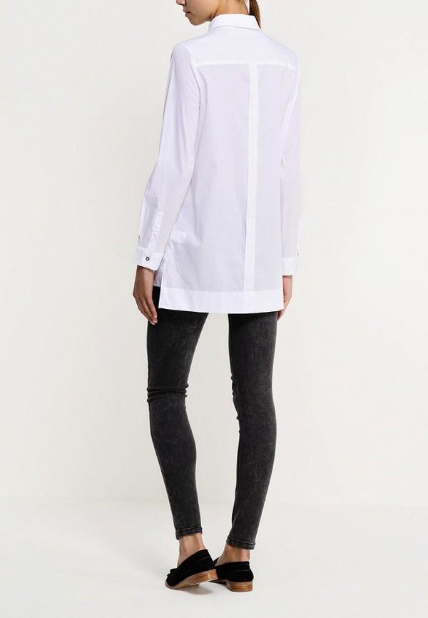 Рубашка Befree (Бифри) 1531163330: изображение 4