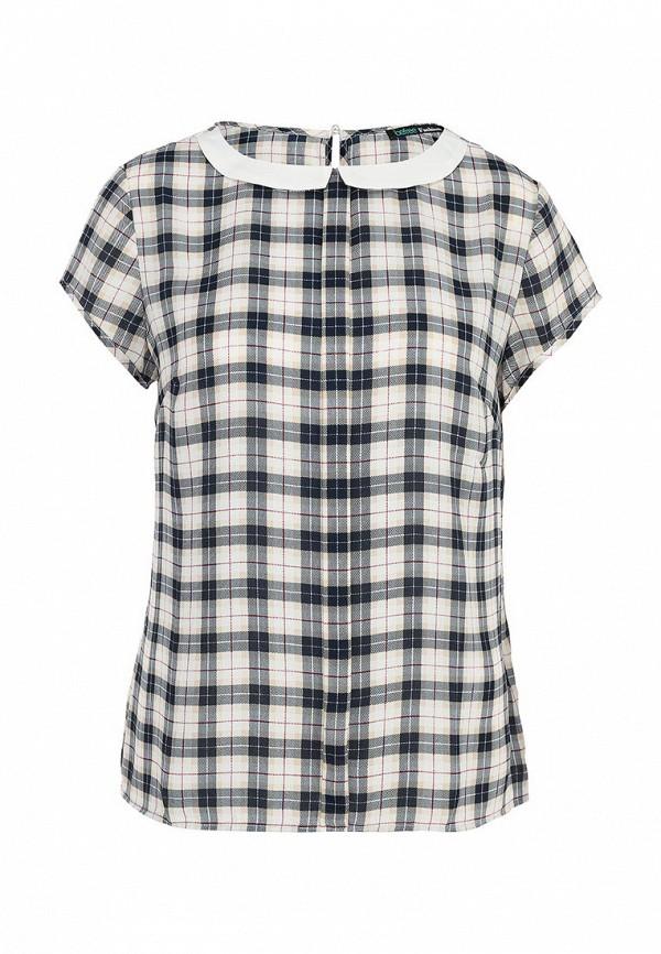 Блуза Befree 1531165332: изображение 1