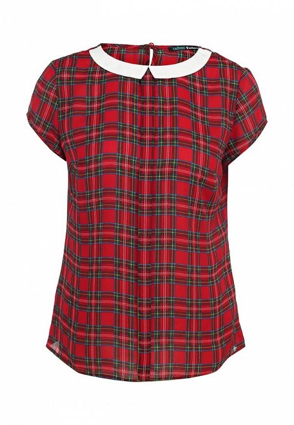 Блуза Befree (Бифри) 1531165332: изображение 1
