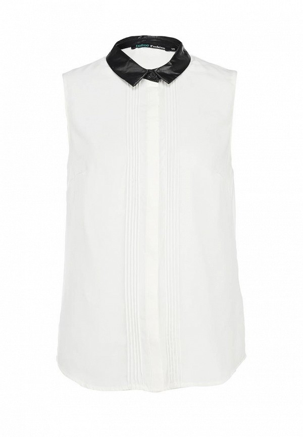 Блуза Befree 1531166333: изображение 1