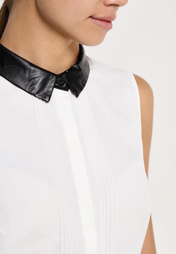 Блуза Befree 1531166333: изображение 2