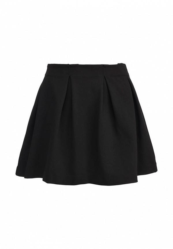 Широкая юбка Befree (Бифри) 1531196221: изображение 1