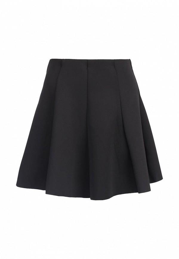 Широкая юбка Befree 1531197223: изображение 1