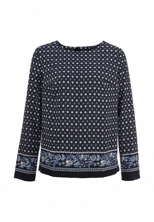 Блуза Befree (Бифри) 1531202335: изображение 1